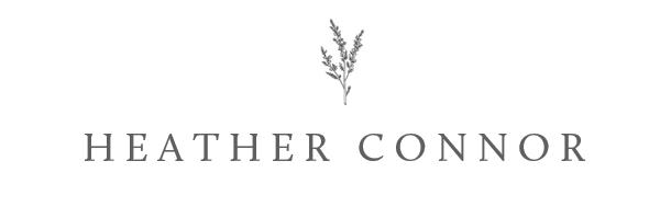 Heather Connor